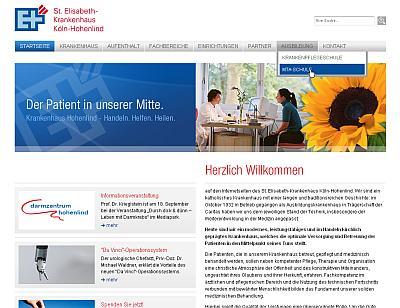 www.hohenlind.de
