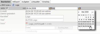 Datei_Zeitraum