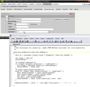 Config_Zeichenformat_mailcrypt