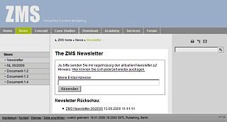 DOI_HTML_Newsletter_Preview_ger.jpg