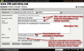 DOI_HTML_Newsletter-Item_ger.jpg