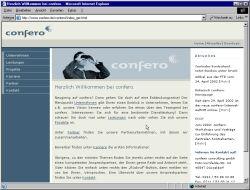 http://www.confero.de